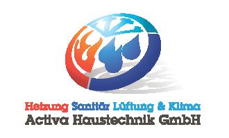 Activa Haustechnik GmbH