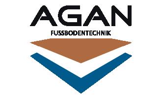 Agan Ibraimi Fußbodentechnik