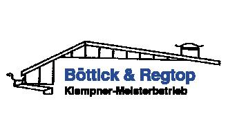 Böttick & Regtop GbR Klempner Meisterbetrieb