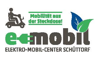 WN Elektro-Mobil-Center Schüttorf