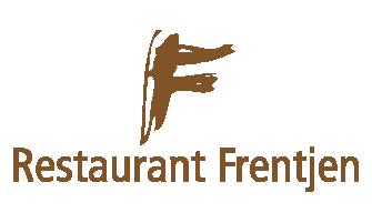 Restaurant Frentjen