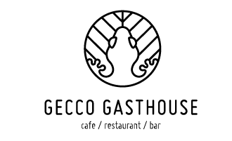 Gecco Gasthouse