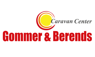 Caravan Center Gommer & Berends GmbH