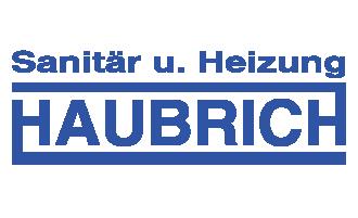 Haubrich Heizung & Sanitär GmbH