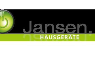 Jansen Hausgeräte Inh. Marc Jansen e. K.