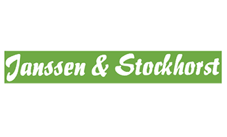 Janssen & Stockhorst e.K. Elektro-Sanitär
