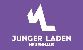 Junger Laden UG (haftungsbeschränkt) & Co. KG Markus Burkhardt