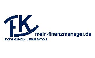FinanzKonzepte Keus GmbH