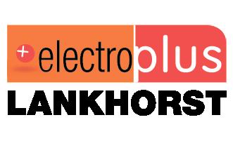 Elektro D. Lankhorst GmbH
