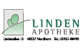Linden-Apotheke Dr. Rolf Sprinkmeyer
