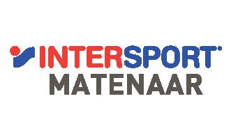 Sporthaus Matenaar e.K. Inh. Udo Matenaar