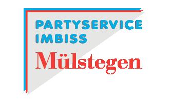 Partyservice Mülstegen