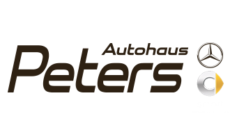 Autohaus Peters Itterbeck