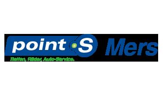 Mers Reifen GmbH