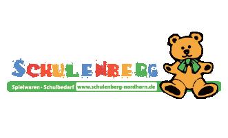 Schulenberg Spielwaren & Schulbedarf