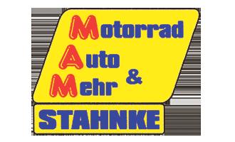 M A M Stahnke