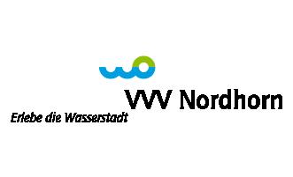 VVV-Stadtmarketing Nordhorn e.V.