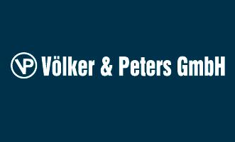 Völker & Peters GmbH Kfz-Werkstatt