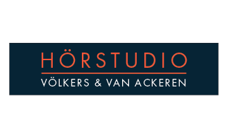 Völkers & van Ackeren Hörstudio