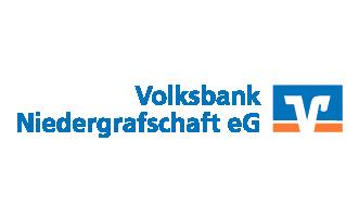Volksbank Niedergrafschaft eG