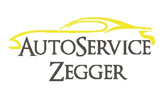 Autoservice Zegger GmbH
