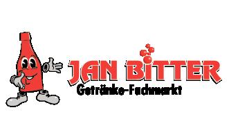 GFGH Jan Bitter GmbH
