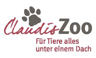 Claudis Zoo