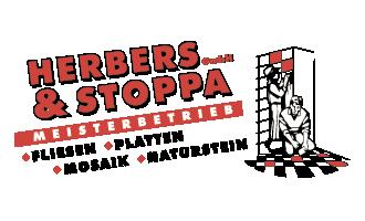 Fliesen Herbers & Stoppa GmbH Meisterbetrieb