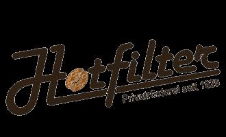 O.K. Hotfilter GmbH