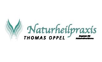 Naturheilpraxis Oppel