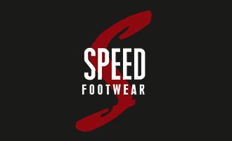 Speed Footwear