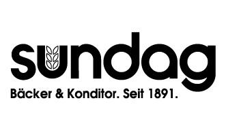 Bäckerei Sundag GmbH & Co. KG