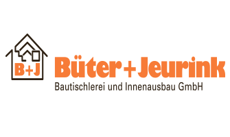 Büter + Jeurink GmbH Bautischlerei und Innenausbau GmbH