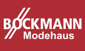 Modehaus Böckmann GmbH