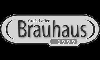 Grafschafter Brauhaus GmbH