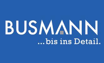 Gebrüder Busmann Holzbau GmbH Tischlerei und Brückenbau