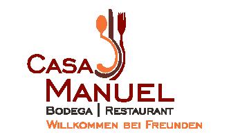 Manuel Ribeiro Restaurant Casa Manuel