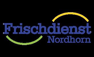 Frischdienst Nordhorn GmbH