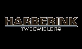Harberink Tweewielers B.V.
