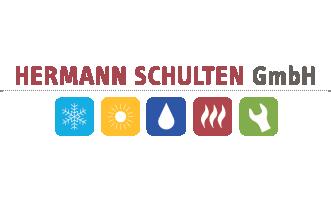 Hermann Schulten GmbH Heizung, Sanitär, Klempnerei
