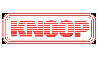 Knoop Büro-Informationselektronik