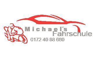 Michaels Fahrschule Michael Tierling
