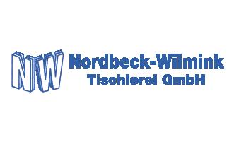 Nordbeck-Wilmink Tischlerei GmbH