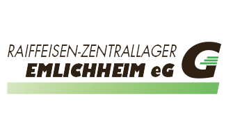 Raiffeisen-Zentrallager Emlichheim eG