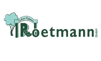 Tischlerei Jan Roetmann GmBH