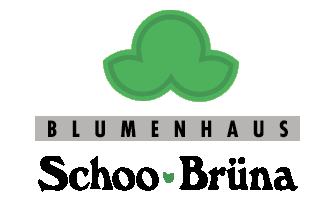 Schoo Brüna Blumenhaus