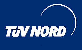 TÜV Nord Mobilität GmbH & Co. KG TÜV Station Nordhorn
