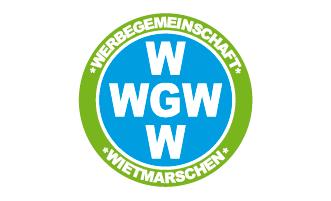 Werbegemeinschaft Wietmarschen e.V. Holger Hackmann