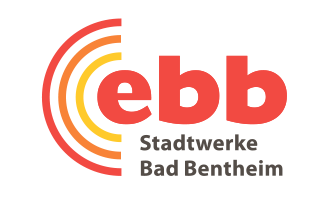 ebb Energieversorgung Bad Bentheim