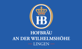 Wilhelmshöhe Eventgastronomie GmbH & Co. KG